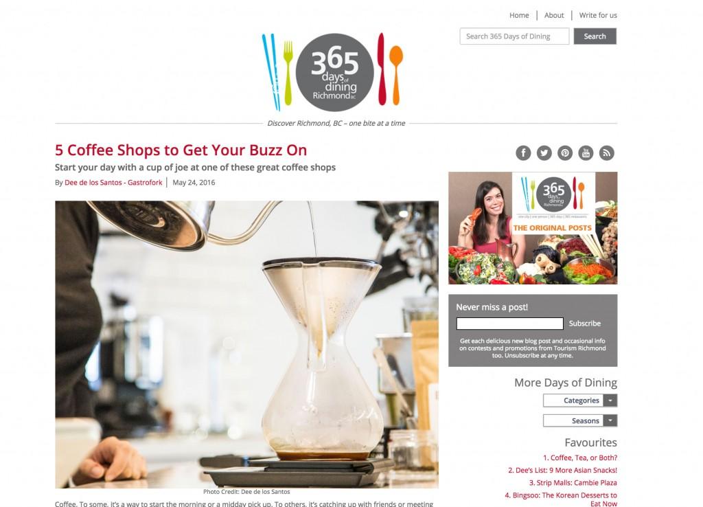 5-coffeeshops-richmond