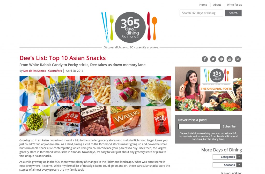asian-snacks1