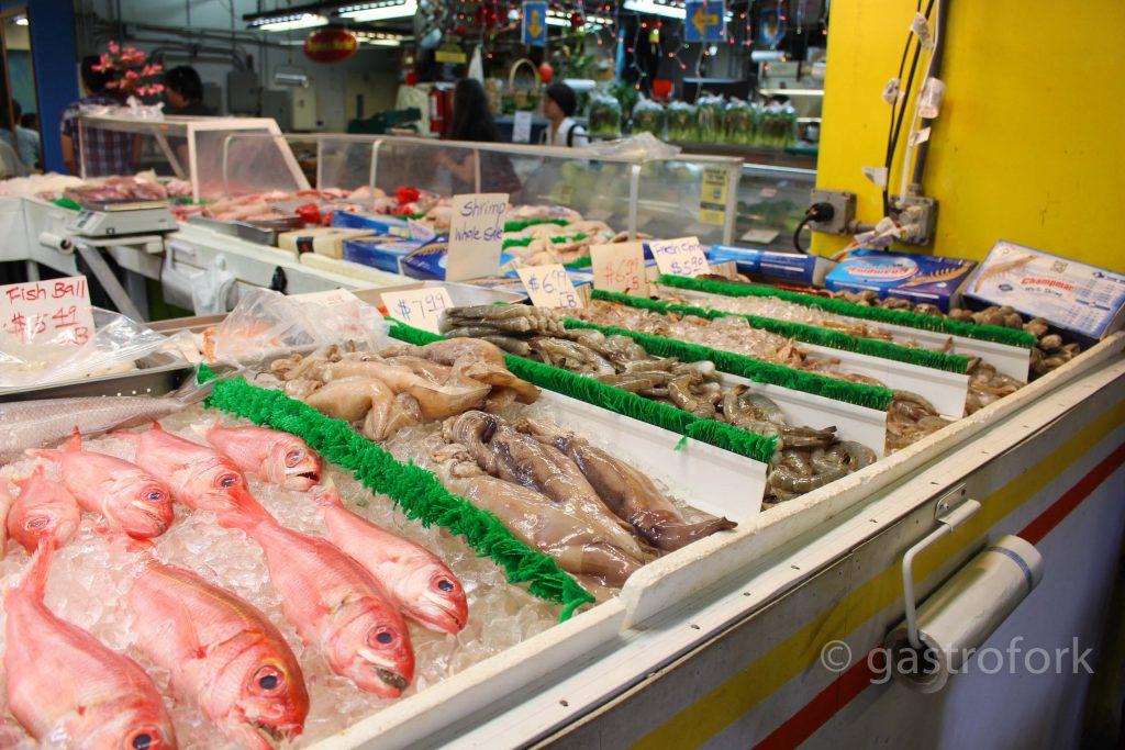 fishmarket-9968
