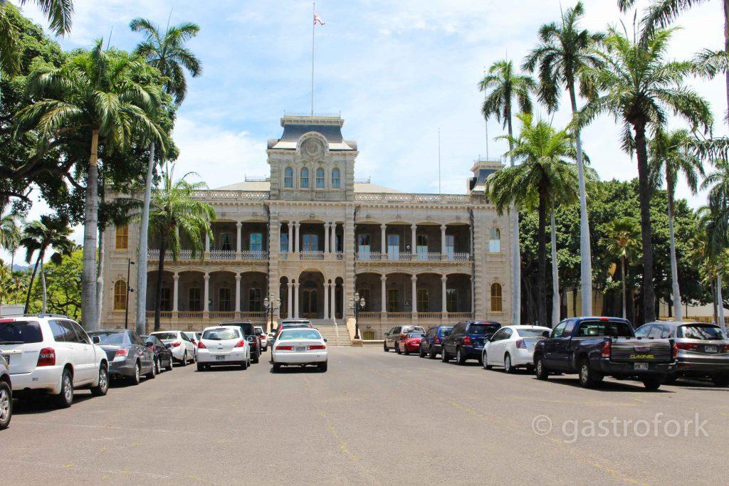 ioani palace-9964