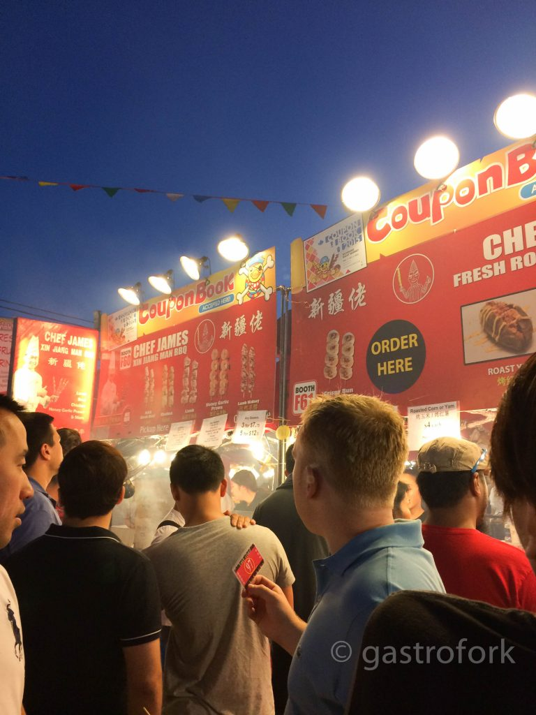 richmondnightmarket-6067