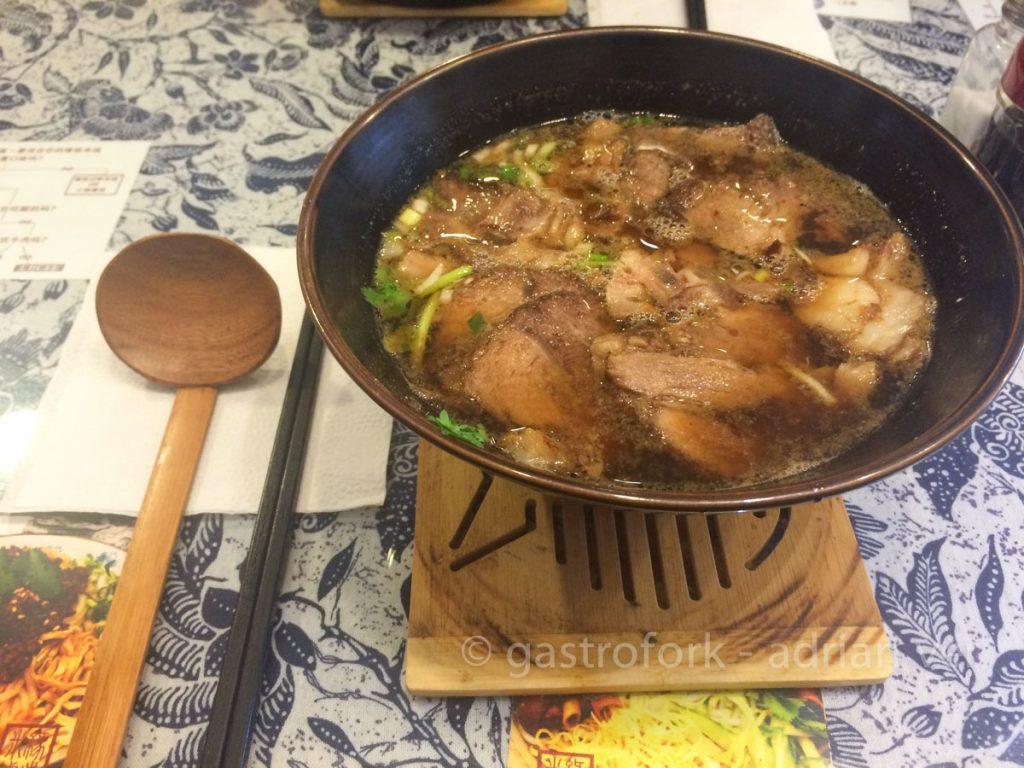 origination noodle toronto ramen