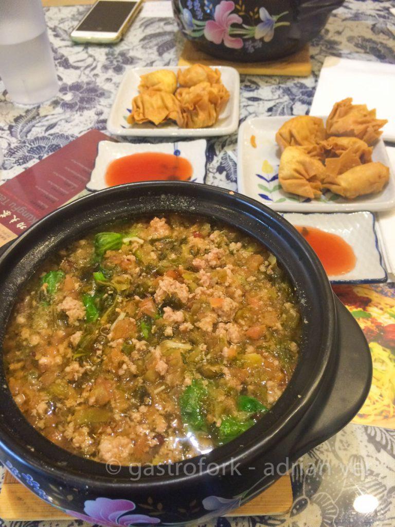 origination noodle toronto