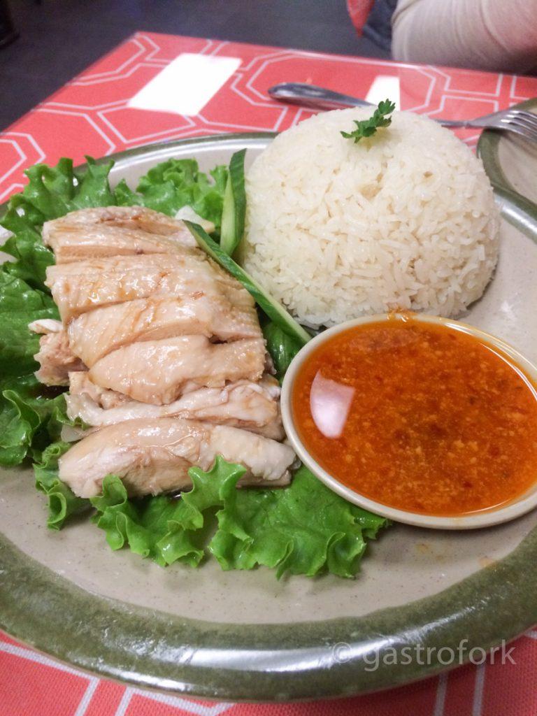 angies malaysian eatery burnaby