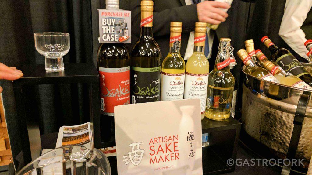 vancouver international wine festival 2017