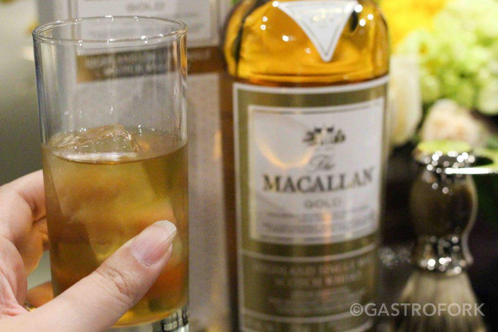 macallan-3386