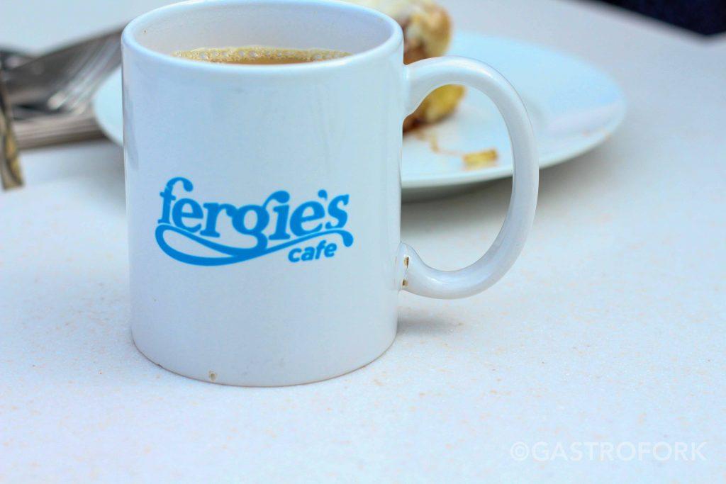 fergies cafe squamish