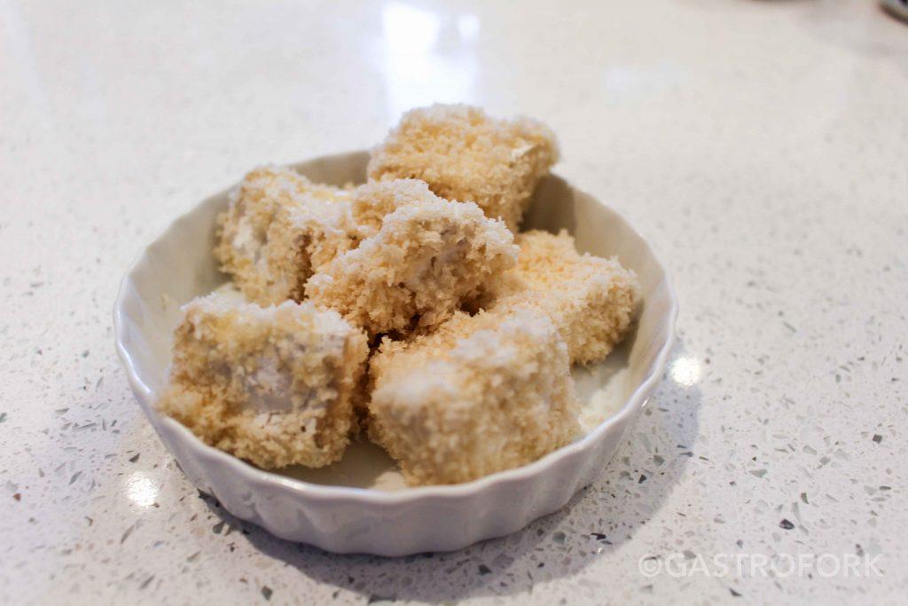 deep fried camembert recipe dairy farmers of canada