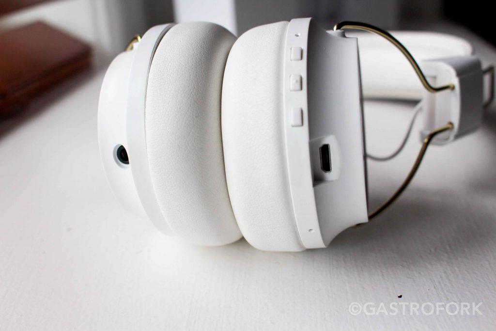 sudio headphones regent-4332