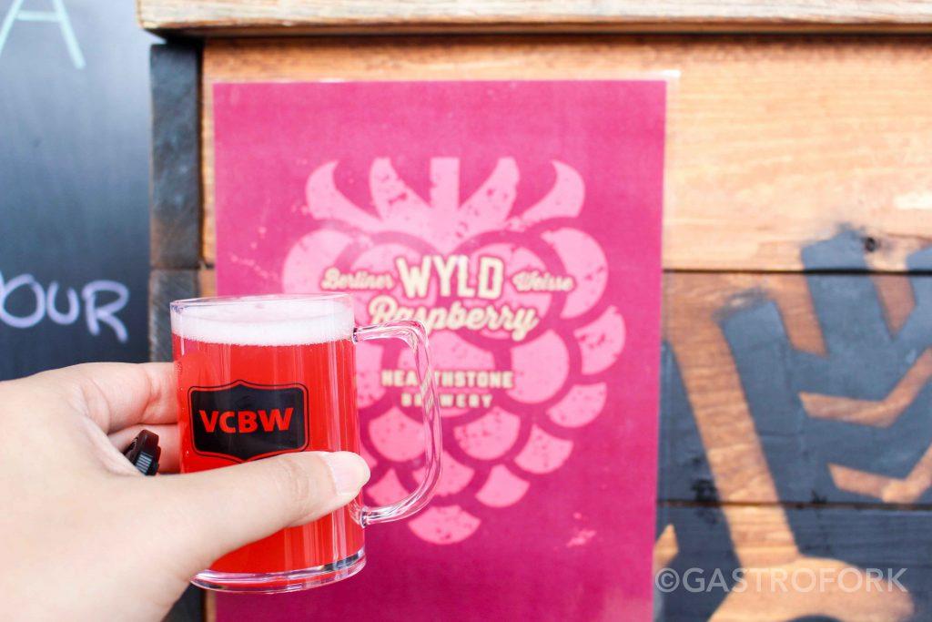 vcbw 2017 wyld raspberry hearthstone