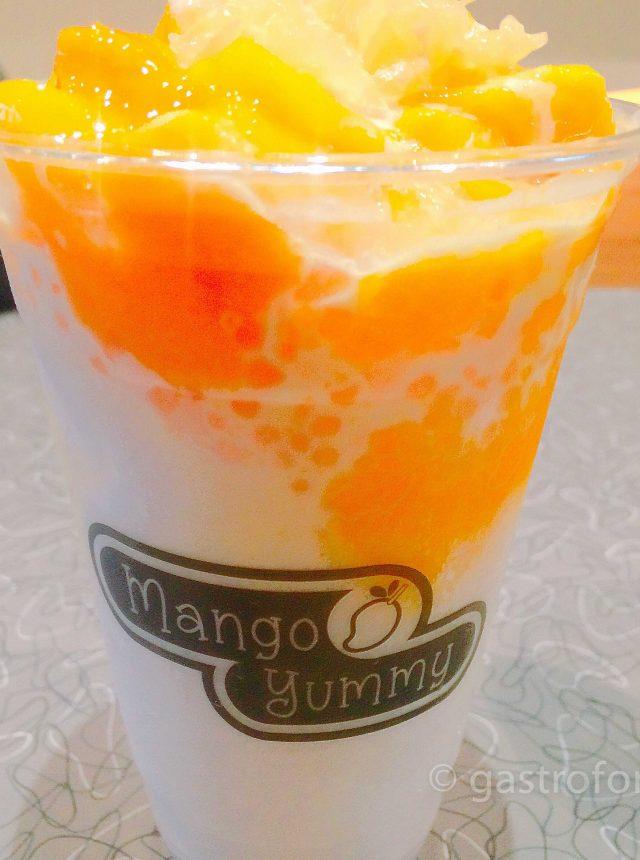 mangoyummy2-