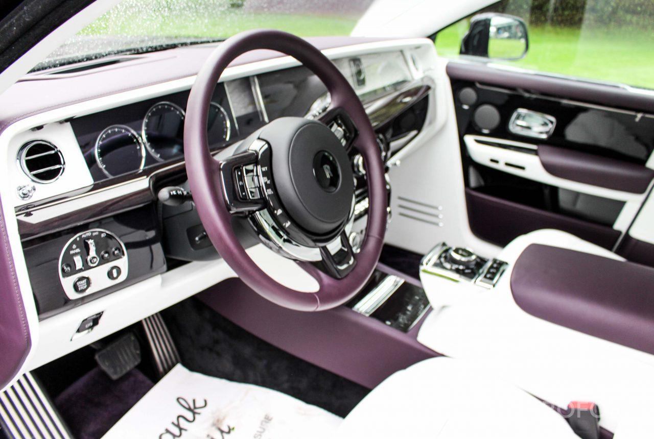 rolls royce phantom luxurysupercarweekend--18