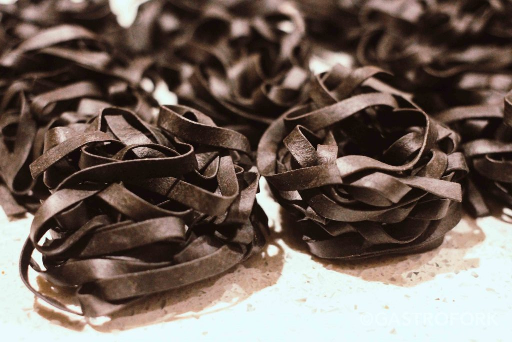 gib black pasta-8050