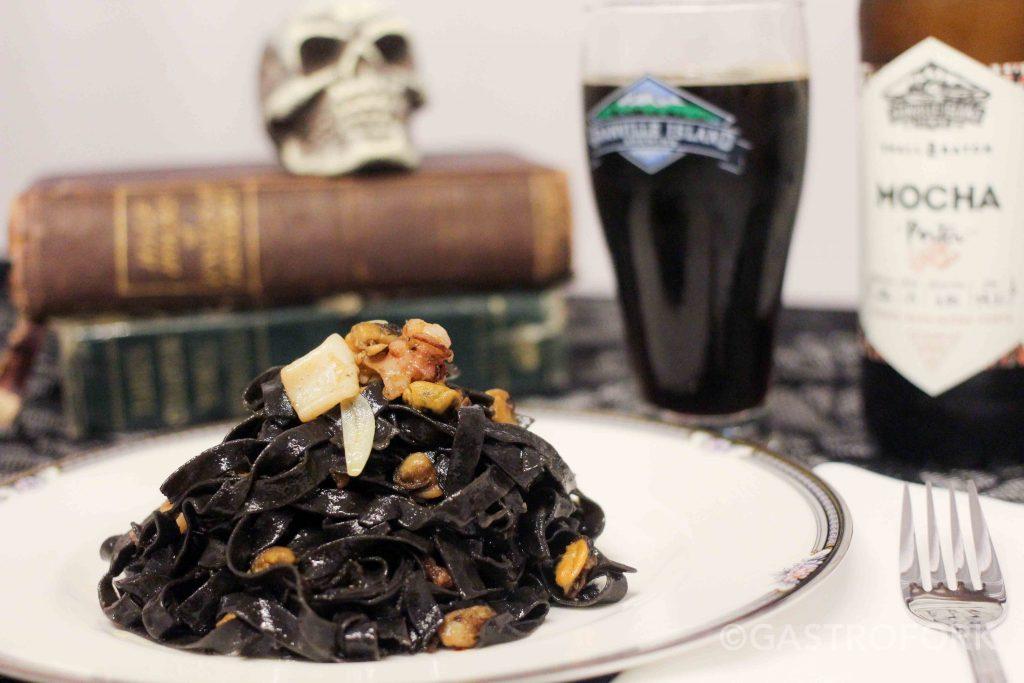 gib black pasta-8052
