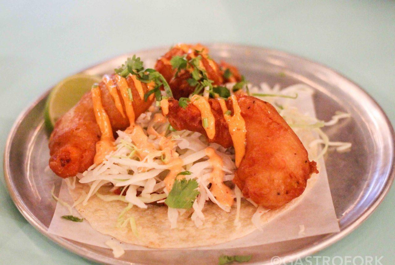 la taqueria national taco day-173550