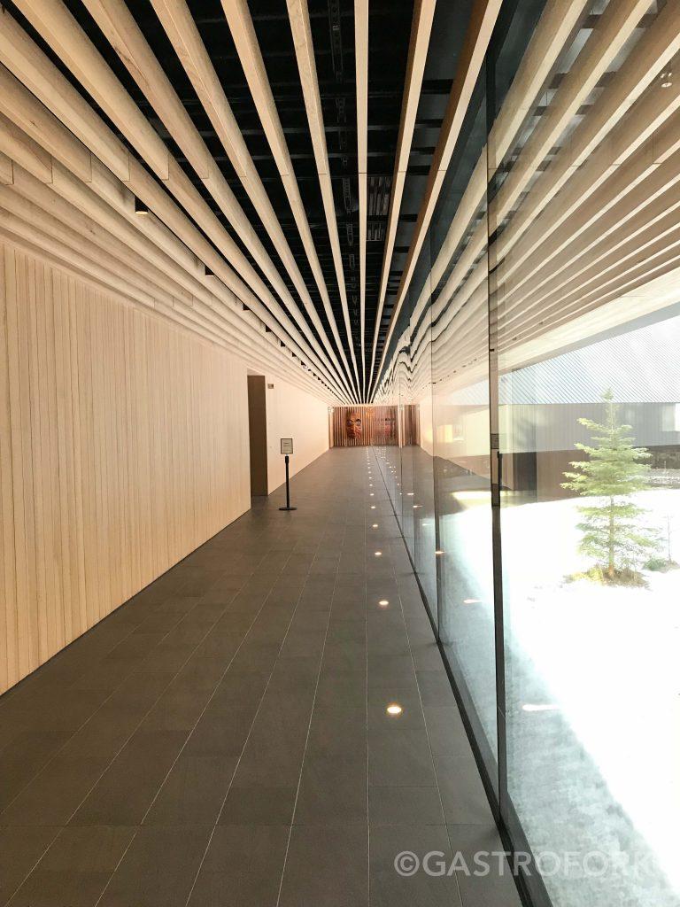 audain art museum-6190
