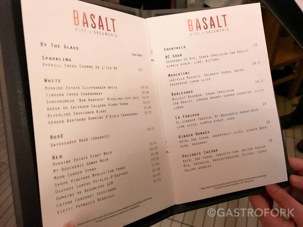 basalt whistler
