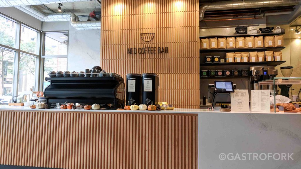 neo coffee bar-164050