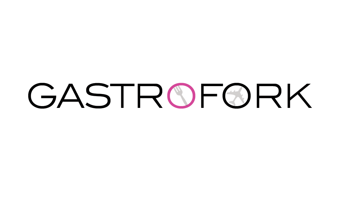 gastrofork | Vancouver food and travel blog