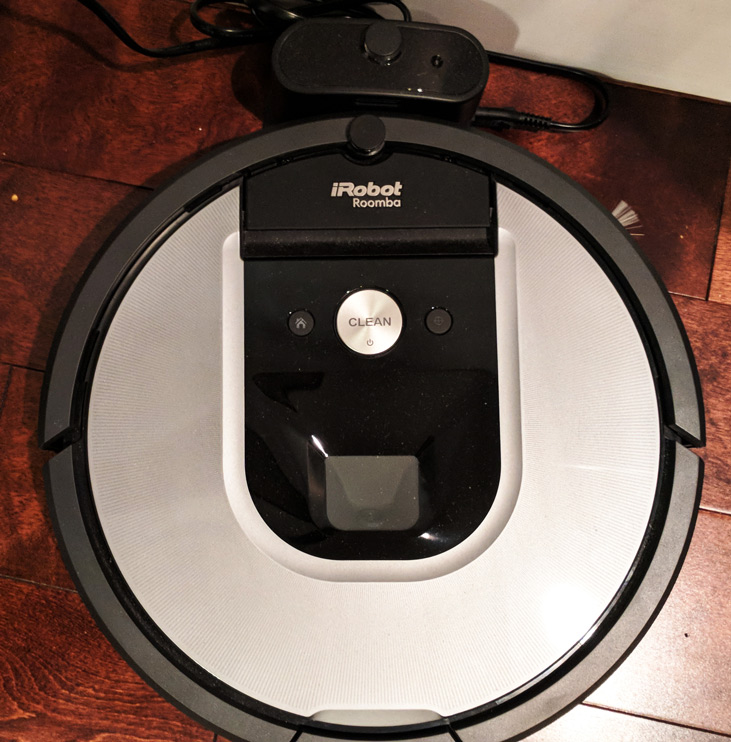 roomba-960-review