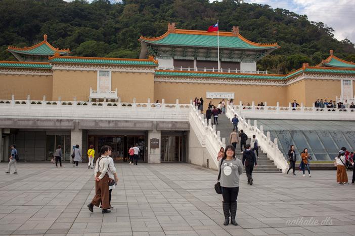 Taiwan-ALL_295 taipei taiwan