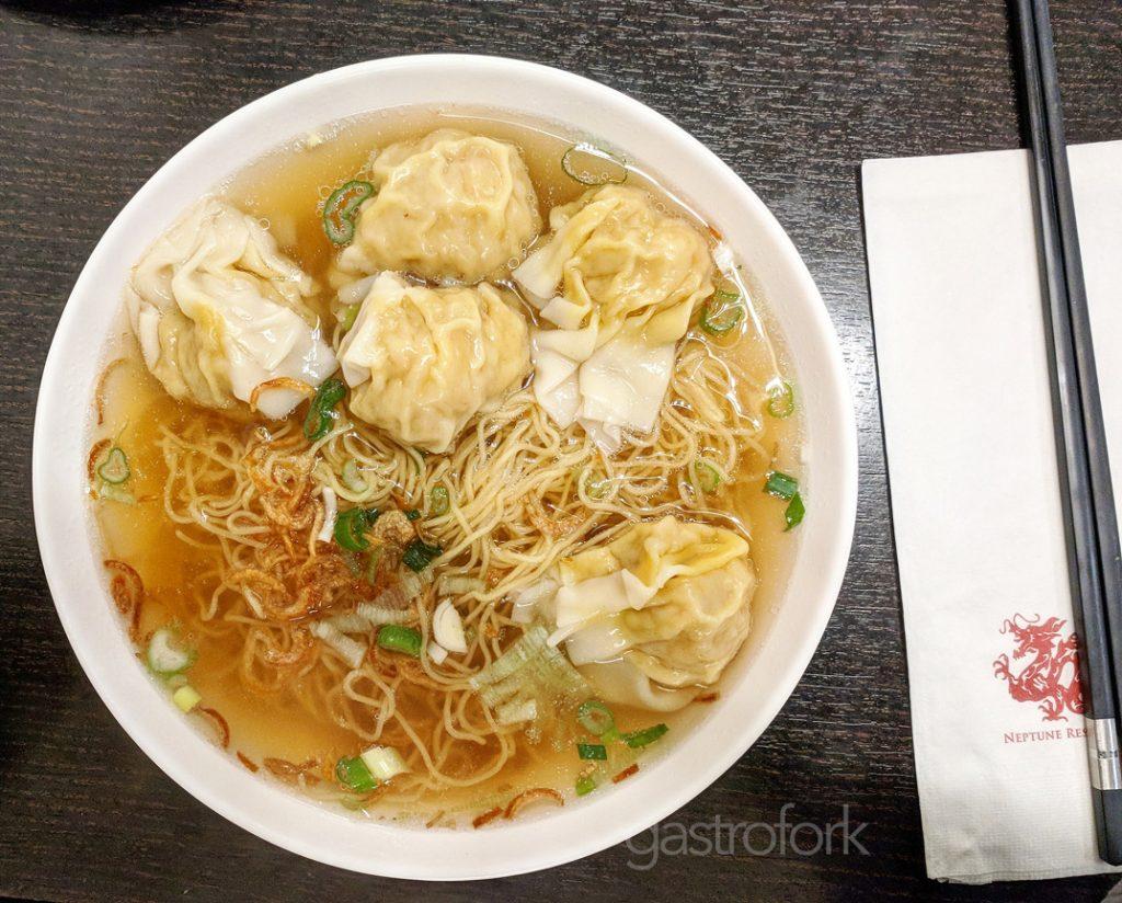 neptune-noodle-house mcarthur glen