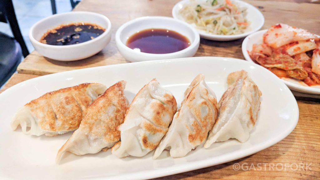 samsoonie richmond dumplings