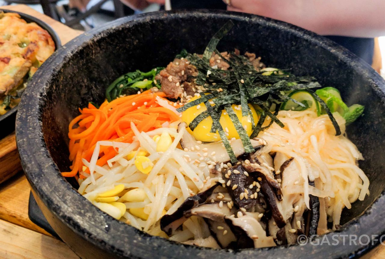 samsoonie richmond bibimbap