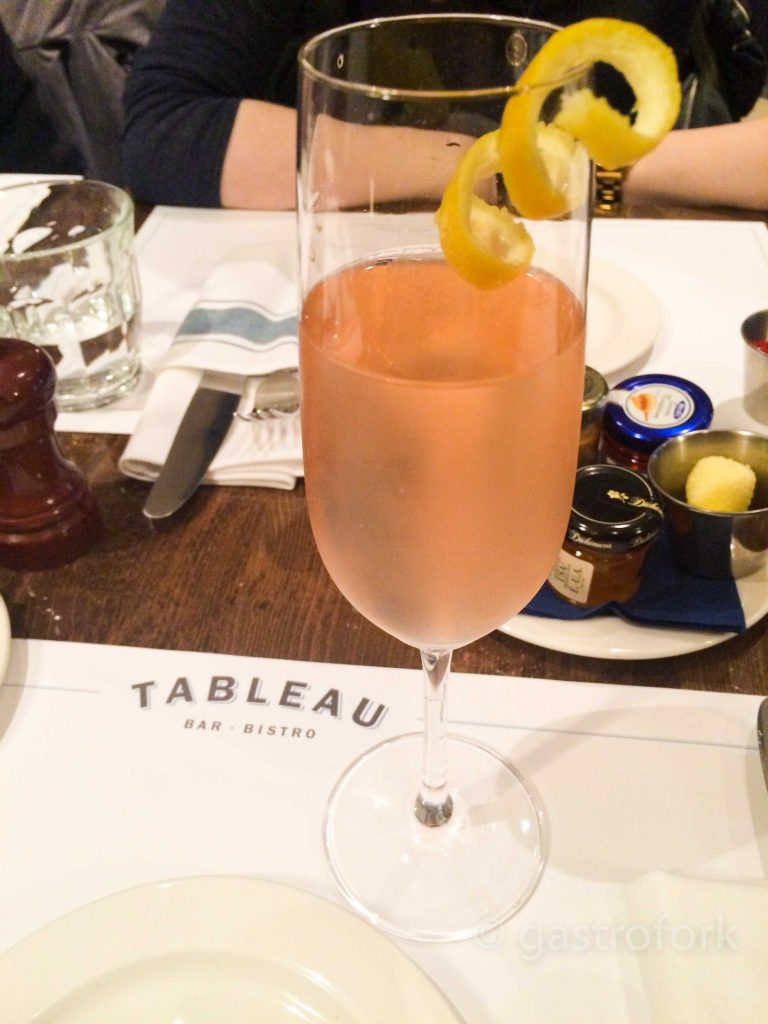 tableau bistro bar brunch 1181 cocktail