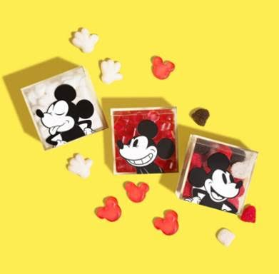 sugarfina mickey collection
