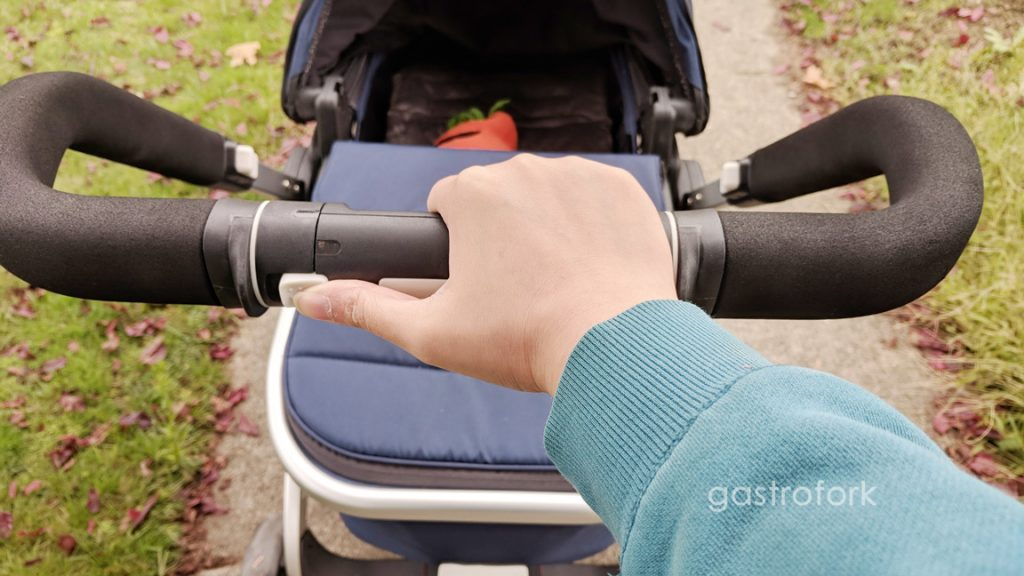 diono-quantum-stroller-review-1