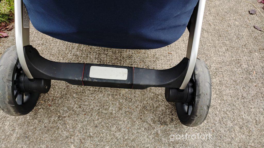 diono-quantum-stroller-review-1