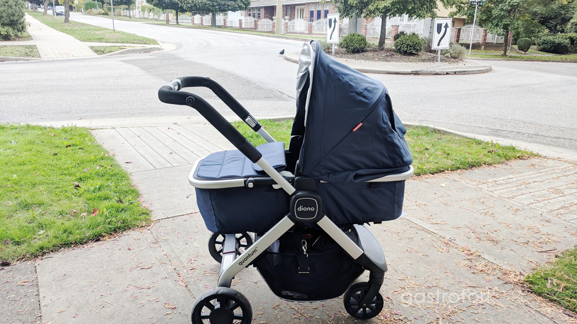 diono-quantum-stroller-review-3