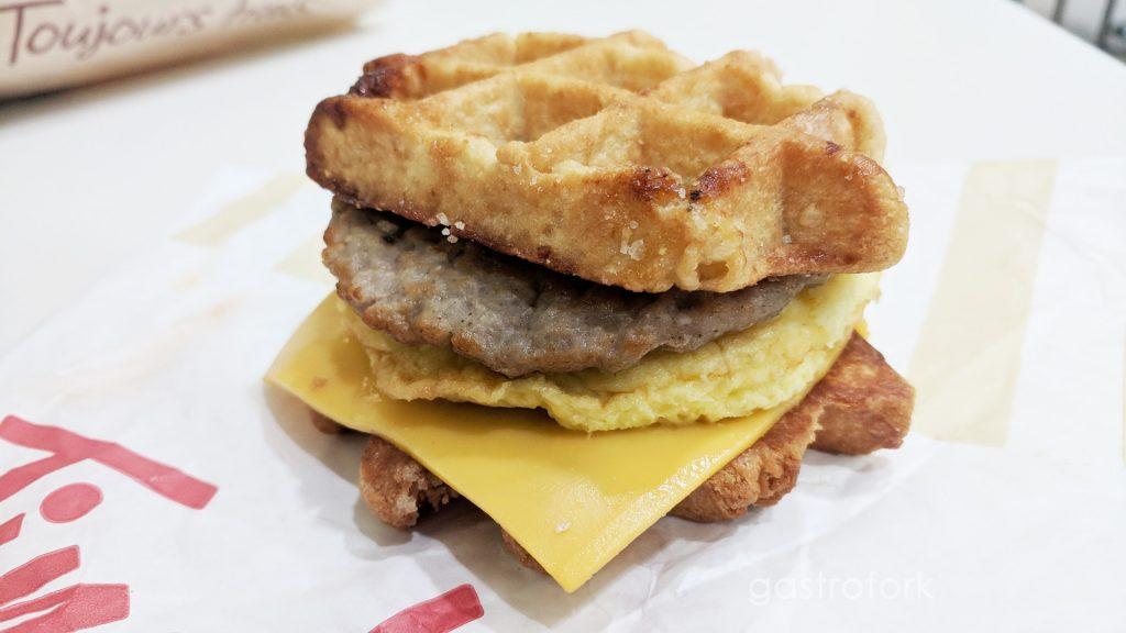 tim-hortons-belgian-waffle-sandwich