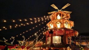 Vancouver Christmas Market 2018.The Vancouver Christmas Market Is Back Gastrofork