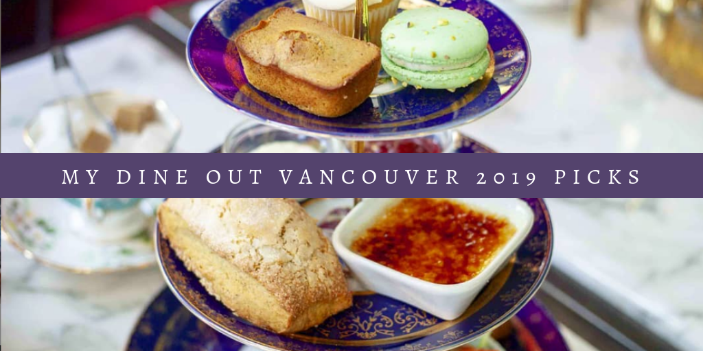dineout vancouver 2019 picks