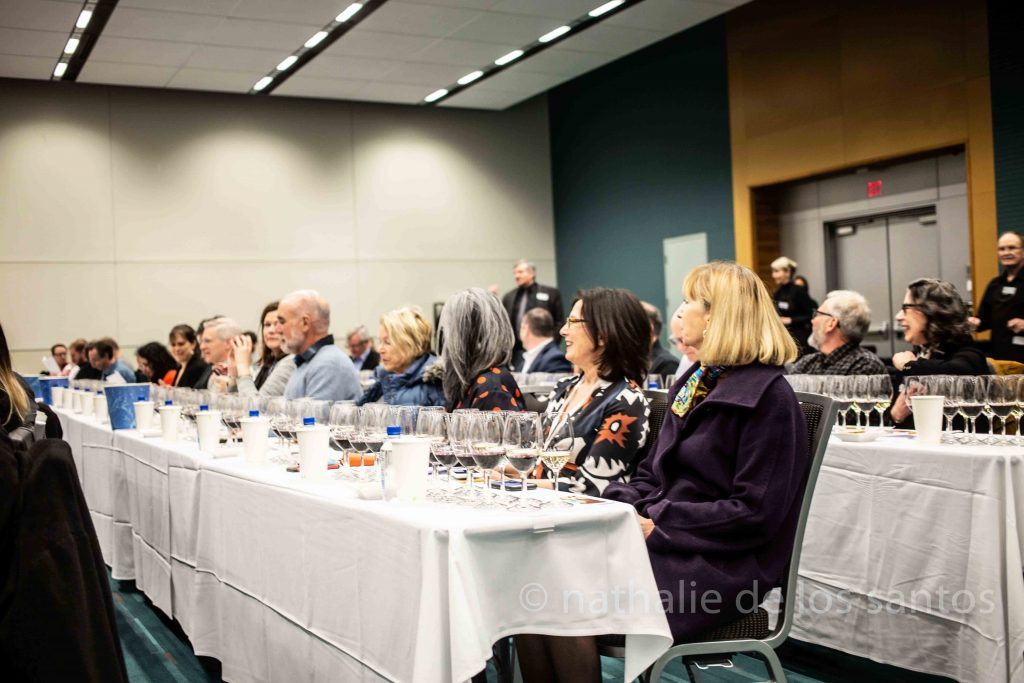 rhone around the world vancouver wine festival 2019