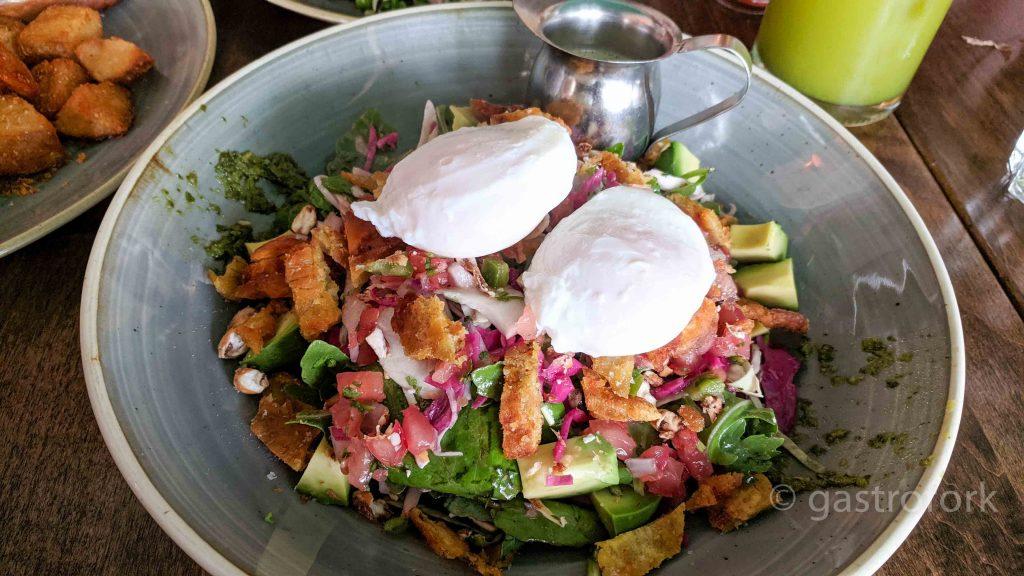 havana-little brunch bowl