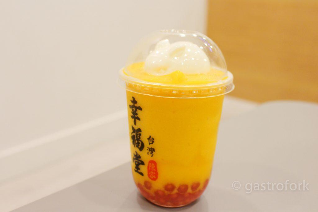 xin fu tang-8810