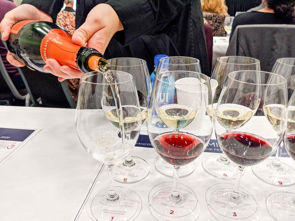 family spirit vancouver international wine festival 2020 -172004