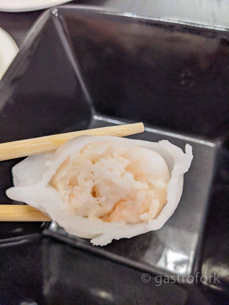 heritage eatery dim sum ha gau