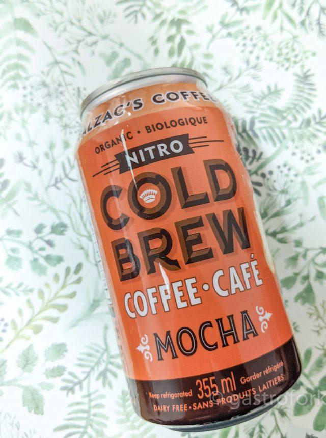 balzacs nitro cold brew mocha-154252369